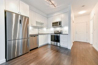 Photo 18: 218 13628 81A Avenue in Surrey: Bear Creek Green Timbers Condo for sale : MLS®# R2538012