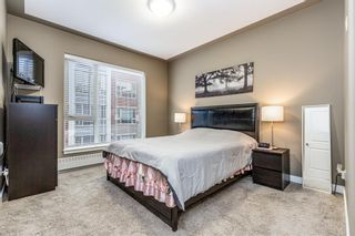 Photo 14: 514 35 Inglewood Park SE in Calgary: Inglewood Apartment for sale : MLS®# A1138972