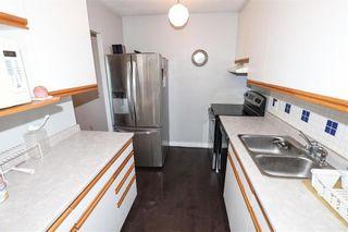 Photo 19: 9E 1975 Corydon Avenue in Winnipeg: River Heights Condominium for sale (1C)  : MLS®# 202113505