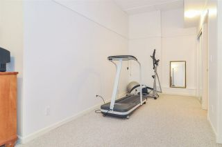 Photo 16: 16 910 FORT FRASER RISE in Port Coquitlam: Citadel PQ Townhouse for sale : MLS®# R2398256