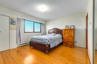 Photo 9: 1319 E 27TH Avenue in Vancouver: Knight House for sale (Vancouver East)  : MLS®# R2561999