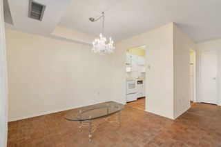 Photo 14: 709 8 Fead Street: Orangeville Condo for sale : MLS®# W5391457