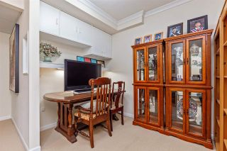 Photo 18: 33601 CHERRY Avenue in Mission: Mission BC House for sale : MLS®# R2582964
