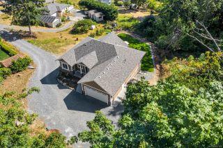 Photo 41: 2984 Phillips Rd in : Du West Duncan House for sale (Duncan)  : MLS®# 852112