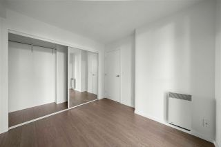 """Photo 15: 2008 1331 W GEORGIA Street in Vancouver: Coal Harbour Condo for sale in """"The Pointe"""" (Vancouver West)  : MLS®# R2574331"""