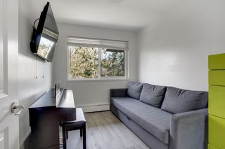 """Photo 16: 102 555 W 28TH Street in North Vancouver: Upper Lonsdale Townhouse for sale in """"Cedarbrooke Village"""" : MLS®# R2548875"""