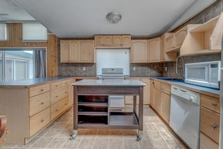Photo 5: 214 Erin Woods Circle SE in Calgary: Erin Woods Detached for sale : MLS®# A1120105