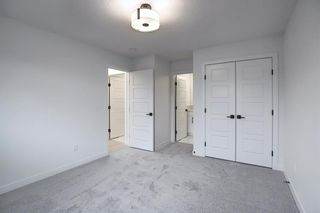 Photo 23: 2 2412 24A Street SW in Calgary: Richmond Row/Townhouse for sale : MLS®# A1057219