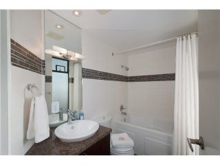 Photo 17: 1502 140 E KEITH Road in North Vancouver: Central Lonsdale Condo for sale : MLS®# V1108218