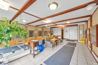 Photo 3: 202 2600 E 49TH Avenue in Vancouver: Killarney VE Condo for sale (Vancouver East)  : MLS®# R2622884