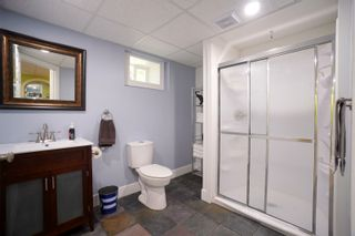 Photo 26: 8 Allarie ST N in St Eustache: House for sale : MLS®# 202119873