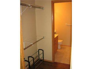 Photo 12: 4025 Roblin Boulevard in WINNIPEG: Charleswood Condominium for sale (South Winnipeg)  : MLS®# 1121862