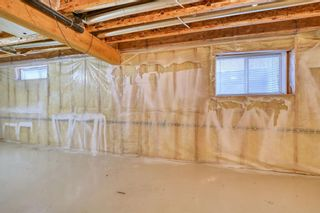 Photo 42: 143 Chapman Way SE in Calgary: Chaparral Detached for sale : MLS®# A1116023