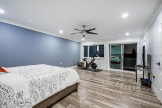 Photo 23: 2422 ANCASTER Crescent in Vancouver: Fraserview VE House for sale (Vancouver East)  : MLS®# R2618335
