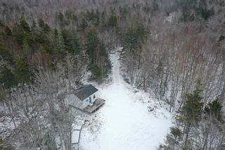 Photo 5: 2220 Shore Road in Delaps Cove: 400-Annapolis County Vacant Land for sale (Annapolis Valley)  : MLS®# 202101419