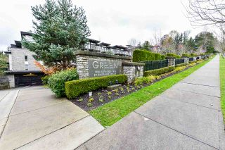 "Photo 26: 401 7418 BYRNEPARK Walk in Burnaby: South Slope Condo for sale in ""GREEN"" (Burnaby South)  : MLS®# R2519549"
