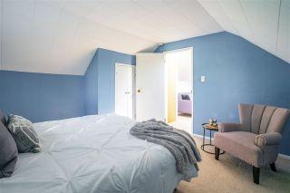 Photo 23: 468 GARRETT Street in New Westminster: Sapperton House for sale : MLS®# R2497799