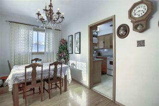 Photo 18: 12836 106 Street in Edmonton: Zone 01 House for sale : MLS®# E4247303
