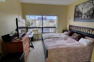 Photo 5: 312 870 Short St in VICTORIA: SE Quadra Condo for sale (Saanich East)  : MLS®# 780881