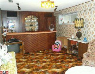 Photo 10: 11129 N FULLER in Delta: Nordel House for sale (N. Delta)  : MLS®# F1005230