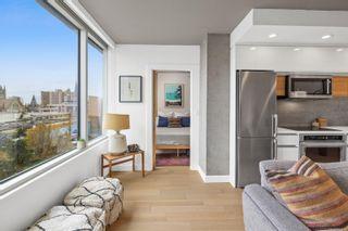 Photo 23: 503 989 Johnson St in : Vi Downtown Condo for sale (Victoria)  : MLS®# 871761