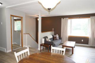Photo 31: 39 54126 RR30: Rural Lac Ste. Anne County House for sale : MLS®# E4204394