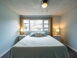 Photo 9: 20 23 Glamis Drive SW in Calgary: Glamorgan Row/Townhouse for sale : MLS®# A1108158