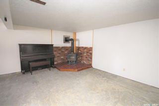 Photo 22: 1121 105th Street in North Battleford: Sapp Valley Residential for sale : MLS®# SK845592