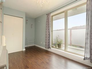Photo 14: 304 930 North Park St in VICTORIA: Vi Central Park Condo for sale (Victoria)  : MLS®# 795027