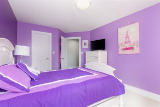 Photo 43: 1327 AINSLIE Wynd in Edmonton: Zone 56 House for sale : MLS®# E4244189