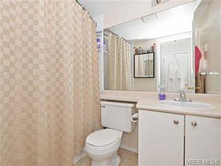 Photo 10: 110 494 Marsett Pl in VICTORIA: SW Royal Oak Condo for sale (Saanich West)  : MLS®# 737106