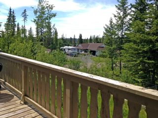 """Photo 25: 7571 CLEARVIEW Road: Deka Lake / Sulphurous / Hathaway Lakes House for sale in """"Deka Lake"""" (100 Mile House (Zone 10))  : MLS®# R2608820"""