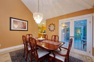 Photo 12: 1342 EL CAMINO Drive in Coquitlam: Hockaday House for sale : MLS®# R2499975