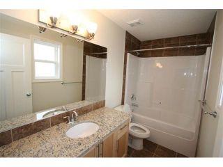 Photo 13: 300 SADDLEMEAD Close NE in CALGARY: Saddleridge Residential Detached Single Family for sale (Calgary)  : MLS®# C3500117