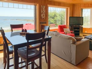 Photo 17: 555 Green Bay Road in Green Bay: 405-Lunenburg County Residential for sale (South Shore)  : MLS®# 202108574