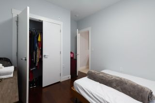 Photo 38: 622 COLBORNE Street in New Westminster: GlenBrooke North House for sale : MLS®# R2550426