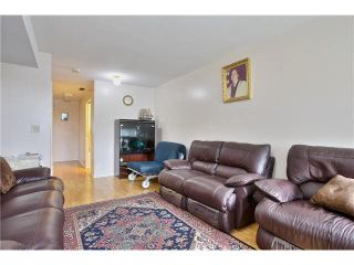 Photo 8: 6024 MAIN Street in Vancouver: Main 1/2 Duplex for sale (Vancouver East)  : MLS®# R2564777