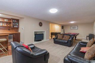 Photo 37: 14710 47 Avenue in Edmonton: Zone 14 House for sale : MLS®# E4232774
