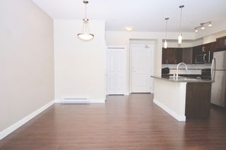 Photo 12: 311 33898 Pine Street in Abbotsford: Central Abbotsford Condo for sale : MLS®# R2601306