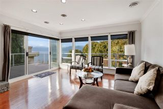 Photo 2: 20 PERIWINKLE Place: Lions Bay House for sale (West Vancouver)  : MLS®# R2565481