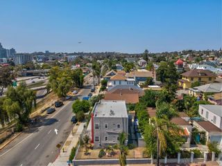 Photo 29: SAN DIEGO Property for sale: 207 19Th St