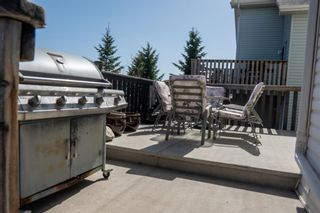 Photo 35: 78 Bridlewood Drive SW in Calgary: Bridlewood Detached for sale : MLS®# A1087974