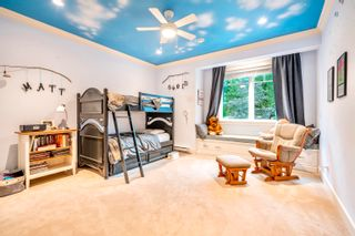 Photo 19: 949 ARBUTUS BAY Lane: Bowen Island House for sale : MLS®# R2615940
