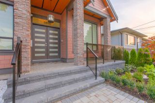 Photo 2: 5458 HARDWICK Street in Burnaby: Central BN House for sale (Burnaby North)  : MLS®# R2330024