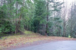 Photo 5: 2604 Yardarm Rd in : GI Pender Island Land for sale (Gulf Islands)  : MLS®# 863927
