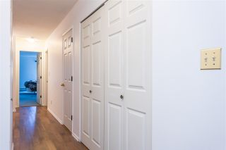 Photo 27: 105 45875 CHEAM Avenue in Chilliwack: Chilliwack W Young-Well Townhouse for sale : MLS®# R2548383
