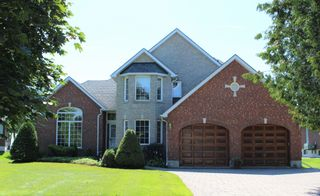 Photo 1: 71 East House Crescent in Cobourg: House for sale : MLS®# 219949