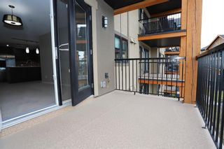 Photo 30: 2309 402 Kincora Glen Road NW in Calgary: Kincora Apartment for sale : MLS®# A1072725
