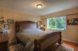 Photo 11: 665 BAY Road in Gibsons: Gibsons & Area House for sale (Sunshine Coast)  : MLS®# R2575309