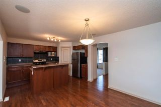 Photo 16: 9143 213 Street in Edmonton: Zone 58 House for sale : MLS®# E4250638